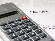 bilan annuel, comptable paris, montrouge, malakoff